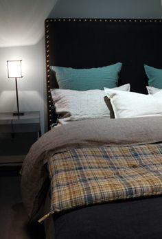 CARAVANE ouvre son eshop ♥♥♥ Decoration, Indoor Outdoor, Bedroom Small, Furniture, Design, Home Decor, Room Inspiration, Home Ideas, Headboards