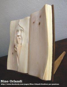 Wood book 3