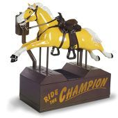 Find an amazing choice of ride on toys at Hammacher Schlemmer. Choose from a range of thrilling ride on toys for infants, toddlers, children and adults. Tennessee Williams, My Childhood Memories, Great Memories, Summer Memories, Childhood Toys, Baby Boomer, Ride On Toys, Thats The Way, My Memory