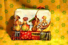 Coin Purse, Purses, Wallet, Bags, Handbags, Handbags, Purse, Diy Wallet, Coin Purses