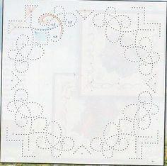 1c9cca179790645cad1fb01370884494.jpg 384×381 pixels