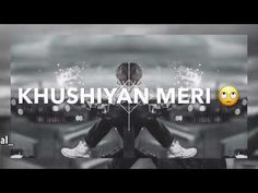Kachi Thi Aas ki Dori☺Whatsapp Status ☺By Rohan Xclusive☺☺ - YouTube