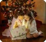 Image Search Results for photo ideas christmas family pictures with lights