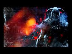 Epic Music Mix - Drums And Percussion Vol. 1 - YouTube