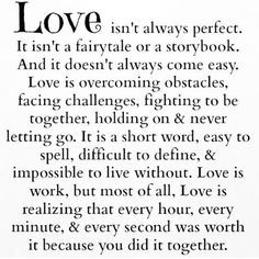 Wedding quotes and sayings thoughts love you Best Ideas Motivacional Quotes, Great Quotes, Quotes To Live By, Inspirational Quotes, Qoutes, Love Couple Quotes, Couple Fighting Quotes, Wedding Quotes And Sayings, Relationship Fighting Quotes