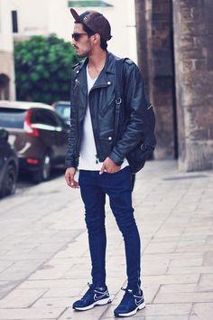 leather-jackets-13
