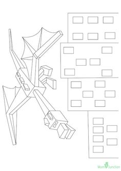 40 Best Minecraft Coloring Pages Images Minecraft Coloring Pages