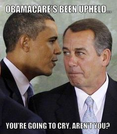 Regardless of your political views, this is funny!