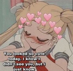 Send to that person - Wholesome Memes Relationship Memes, Cute Relationships, Flirty Memes, Wholesome Pictures, Couple Memes, Cute Love Memes, Crush Memes, Cute Messages, Lovey Dovey