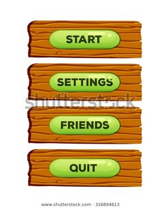 wood setting panel game - Google Search Game Google, Google Search, Wood, Woodwind Instrument, Timber Wood, Trees