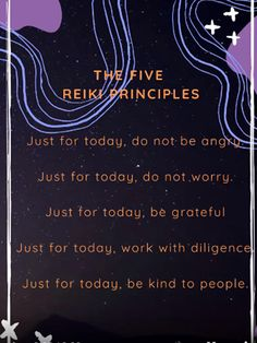 86 best reiki relaxation images in 2020  reiki healing