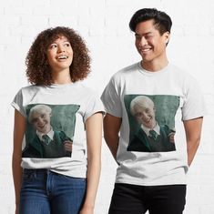 Official Presidential Portraits, Scarlet Heart Ryeo, Dwayne The Rock, T Shirts For Women, Clothes For Women, Demi Lovato, My T Shirt, Black Hoodie, Tshirt Colors