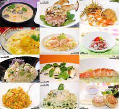 Recetas de cocina y gastronomía - Gastronomía & Cía - Página 127