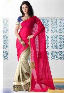 http://www.stylechoose.net/red-fine-festive-sarees-2013-by-utsav-fashion.html