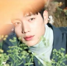 Seo Kang Jun, Seo Joon, Seo Kang Joon Wallpaper, Pretty Boys, Kdrama, We Heart It, Instagram, Eyes, Cute