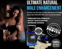 #NH #Naturally #Him by Naturally Optimized is a male upgrade supplement that enhances your stamina, charisma, and execution in all kinds of different backgrounds. .