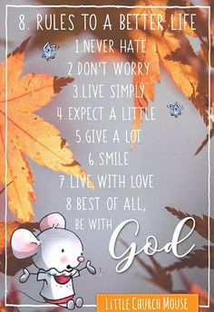 Little Church Mouse Catholic Quotes, Religious Quotes, Spiritual Sayings, Spiritual Wisdom, Motivational Words, Inspirational Quotes, Jesus Is Lord, Jesus Christ, I Love You God