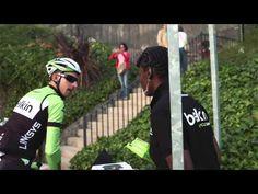 ▶ Vuelta a España 2013 - YouTube