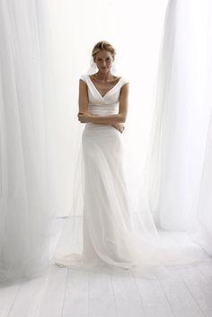la sposa di gio   Le Spose di Gio