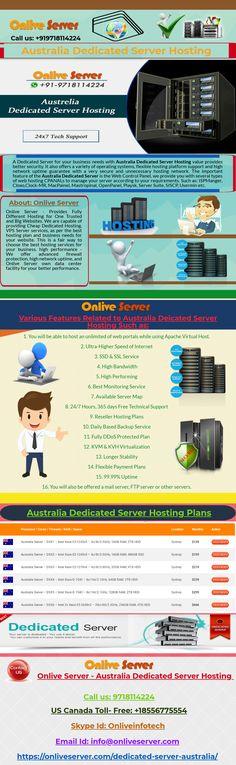 10 Ukraine Dedicated Server Hosting Plans Provider Ideas Hosting Services Server Hosting