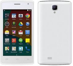 रूस की दिग्गज स्मार्टफोन निर्माता कंपनी फ्लाई मोबाइल्स ने आज भारत में अपने तीन बेहत