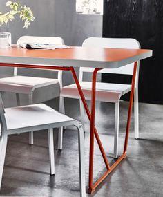 Ikea Backaryd/Rydebäck