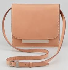 celine handbags - Google Search