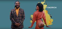 Watch DRAM's official video for 'Gilligan' featuring ASAP Rocky & Juicy J - http://www.trillmatic.com/dram-asap-rocky-juicy-j-gilligan-video/ - Watch the funny official music video from DRAM for 'Gilligan' featuring ASAP Rocky and Juicy J, directed by Nadia Lee Cohen.  #Gilligan #Harlem #Memphis #Virginia #Hampton #Trillmatic
