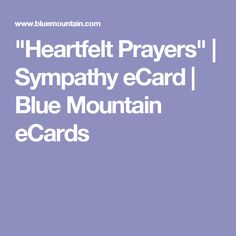 The True Meaning Christmas Ecards, Christmas Wishes, Blue Mountain Ecards, Bellisima, Meant To Be, Prayers, Projects To Try, Lights, God