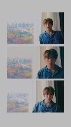 Nct 127, Kpop, K Pop Star, Valentines For Boys, Jung Yoon, Jung Jaehyun, Jaehyun Nct, Being Good, Just Friends