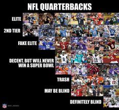 Accurate or nah? Nfl Memes, Football Memes, Funny Memes, Superbowl Champions, Sports Pictures, Sports Humor, New England Patriots, Super Bowl, Baseball Cards
