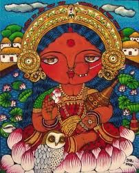 dithi paintings - Google Search