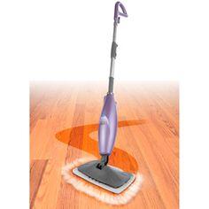 Shark Lite 'n Easy Steam Mop, S3251 $73.07
