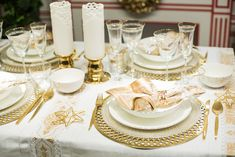"""$2.99 