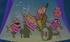 Bedknobs and Broomsticks - Disney Screencaps Elliott Le Dragon, Bedknobs And Broomsticks, Disney Sleeve, Mary Poppins, Disney Pictures, Beautiful Artwork, Merlin, Disney Movies, Peter Pan