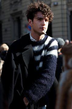 8 Style Rules for Dressing Like Bruce Wayne: http://www.fashionindie.com/8-style-rules-for-dressing-like-bruce-wayne/#