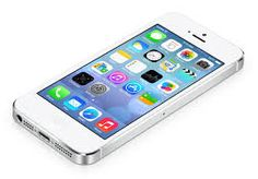 The Apple #iPhone5C deals focus strictly on heavy internet usage in them. It is only when the device is extensively used for accessing the internet that its full utilization can be realized.