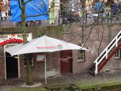Miquelli's Amerikablog: Amerikaans restaurant in NL: American Steakhouse B...