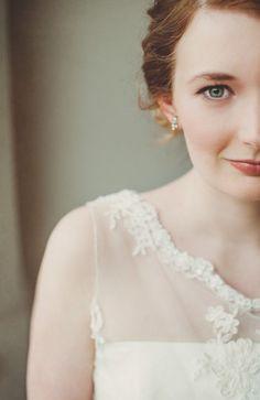 beautiful natural bride #Wedding #Bride #NaturalBride #Beauty #Bridal #Wedding #BeautifulSkin #EcoGenics #BeGoodToYourSkin