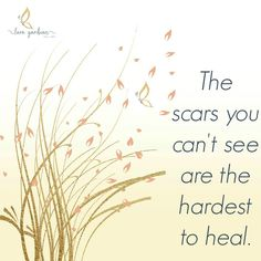 #Traumatuesday #healthehurt #traumatherapy #therapybylara #trauma #tuesday #therapy