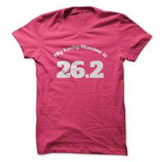 For Women Marathon Runners! https://www.sunfrogshirts.com/Fitness/Perfect-for-Women-Marathon-Runners.html?3686
