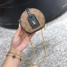 Popular Handbags, Cute Handbags, Cheap Handbags, Purses And Handbags, Leather Handbags, Handbags Online, Leather Bags, Wholesale Handbags, Latest Handbags