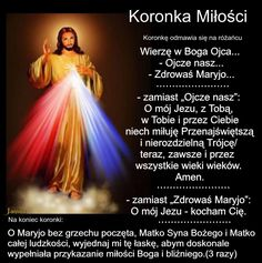 Love You, My Love, Poland, Prayers, Spirituality, Bible, Te Amo, Je T'aime, Spiritual