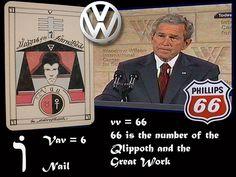 #End The illuminati