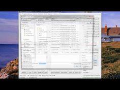 Scrapebox Trackbacks.mp4 - http://www.highpa20s.com/link-building/scrapebox-trackbacks-mp4/