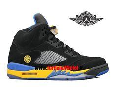 104 Best images | Jordans, Sneakers, Air