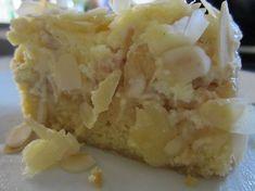 Einer der beliebtesten Kuchen in unserer Familie, fehlt auf keinem Geburtstag.
