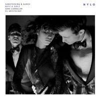 Saratovking & Gurov - Boyz & Girlz (DJ Aristocrat Remix) | NYLO MUSIC NYLO078 by NYLO MUSIC on SoundCloud