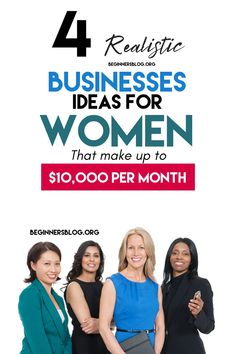 Way To Make Money, Make Money Online, Legitimate Online Jobs, Making Extra Cash, Extra Money, Hustle, Investing, Mom, Business