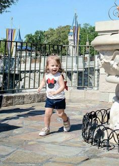 I'm Minnie Mickey  Disney Tank Premium with Bow : Tank Top, Bow Shirt, Children bow, Kid tank, Toddler tank, Bow tank, Disney kid shirt by DollysBow on Etsy https://www.etsy.com/listing/494594631/im-minnie-mickey-disney-tank-premium